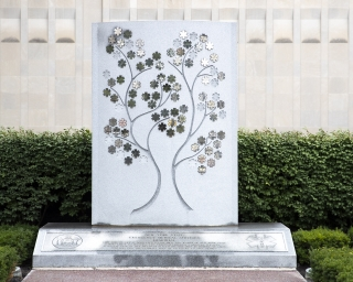 New York State Emergency Medical Services Memorial