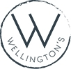 Wellington's Logo